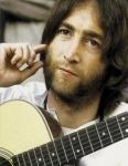 "In welchem Lied singt John Lennon: ""You'd Say, I'm Putting You On But It's No Joke, It's Doing Me Harm""?"