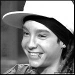 Tom von Tokio Hotel. Kennst du ihn wirklich gut?