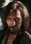 Welche Hausnummer hat das Haus von Sirius Black?