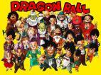 Dragon Ball Z hat weniger Folgen als GT