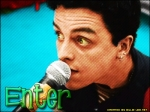 Green Day Songtexte Quiz