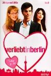 Und zuletzt!Wann läuft VERLIEBT IN BERLIN von Montag-Freitag?