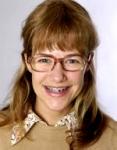Wer spielt Lisa Plenske?