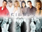 Welcher Friends-Boy spricht dich am meisten an?