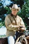 Wie heisst Hauptdarsteller Nr.1 (Heath Ledger) im Film?