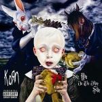 Wie viele Alben hat Korn bisher herausgebracht? (ohne Greatest Hits)