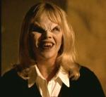 Wer machte Darla zum zweiten Mal zum Vampir?