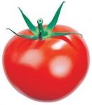 Hast du eine Chance bei einer Tomate?
