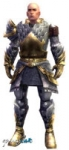Welche Guild Wars Klasse wäre perfekt für Sie?