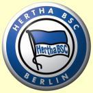 Hertha BSC Berlin Fussballfan-Quiz
