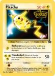 Wann/Wie entwickelt sich Pikachu(bezogen auf die Gelbe Edition)?