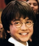 Wie heisst der Freund von Professor Tofty, welcher ihm erzählt hat, dass Harry einen Patronus zustande bringt?