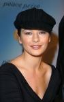 Wie gut kennst du Catherine Zeta-Jones