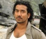 Und mit wem ist Sayid im realen Leben zusammen?
