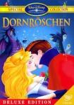 Dornröschen-Quiz