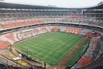 Das ist das Azteca Stadion.