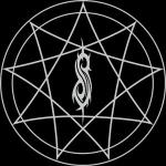 Slipknot Maggot Lyric Test