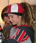 Alles über Tokio Hotel