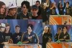 Tokio Hotel ist nicht der beste Newcomer 2005!