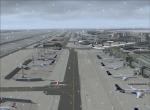 Was ist eine der wichtigsten neuen Features bei Flight Simulator 2004?