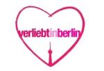 Wer von diesen Leuten hat viel später bei Verliebt in Berlin mitgespielt taucht aber nicht mehr bei der Serie auf?