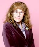 Wie alt ist Lisa?