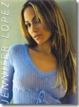 Was war der Vater von Jennifer Lopez von Beruf?