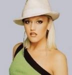 Wo wurde Gwen Stefani geboren?