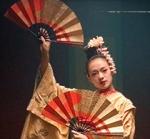 Die Schauspielerin von Sayuri heißt Ziyi Zhang