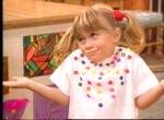 Mit wem musste sich Steph in der 1. Staffel ihr Zimmer teilen?