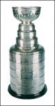 Stürmer Paul Di Pietro gewann 1993 in der NHL den Stanley - Cup. Mit welchem Team erreichte er das?