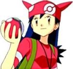 Warum trainierst du Pokemon?