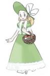 Wie würdest du in der Pokemonwelt zu anderen stehen?