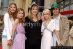 Wie gut kennst du Mary-Kate&Ashley Olsen?