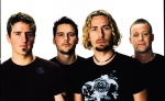 Nickelback, Good Charlotte, Simple Plan