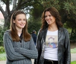Gilmore Girls Test