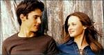 Rorys erster Freund ist Jess