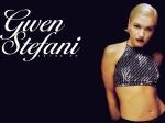 Gwen Stefani Quiz