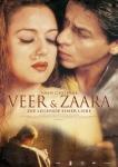 Veer & Zaara