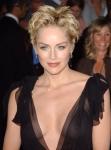 Wie heißt die berühmte amerikanische Schauspielerin, die in der letzten Folge mitgespielt hat?