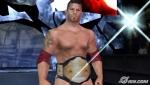 Wer ist der aktuelle World Heavyweight Champion?