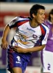 Wie heisst der Neuzugang vom FC Bayern, der in der Winterpause 2005/2006 aus Paraguay kam?