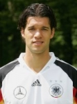 Welcher Spieler vom FC Bayern ist Kapitän in der deutschen Nationalmannschaft?