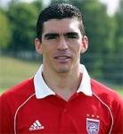 Von welchem Verein kam der FC Bayern Spieler Lucio?