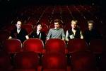 Eine einfache zum Einstieg: Wo fand das Unplugged Konzert der Toten Hosen statt?