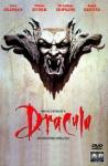 Wer spielt den Jonathan Harker in Francis Ford Coppolas Meisterwerk Dracula?