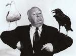 Von wem stammt das unumstrittene Meisterwerk Die Vögel?
