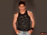 Eine Frage über SRK: Er ist ein Kettenraucher