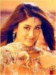"""Kareena Kapoor: Spielte in """"K3G"""" die schöne Anjali"""