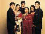 Jaya Bachchan: Hat mit Amitabh Bachchan 2 Kinder